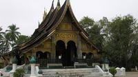 Luang Prabang*