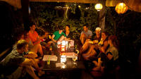 excursion-nocturne-a-luang-prabang