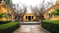 Cham Museum*