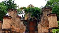 Private Half-Day Nha Trang Shore Excursion