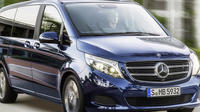 Antalya Airport: Patara Private Transfer Private Car Transfers