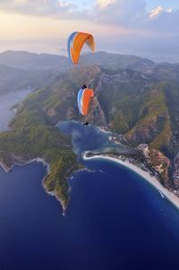 blue-lagoon-l-deniz-tandem-paragliding-experience-from-fethiye-in-fethiye-166412.jpg