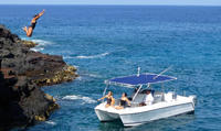 Private Catamaran Charter - , , United States