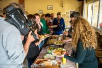 Crete Mainland 4x4 Self-Drive Safari with Lunch in Kastelli