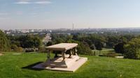 cimetiere-d-arlington-et-visite-des-monuments