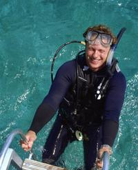 St Lucia Scuba Diving Adventure for Certified Divers