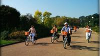 Enjoy a cycling tour in Lyon