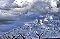 Ultimate DMZ and JSA: Private Tour including North Korea Spy Commando Invasion Route
