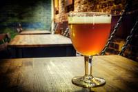 Belgian Beer Tasting in Brussels*