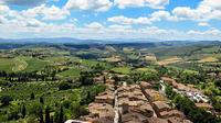 Tuscany Motorcycle Week Tour