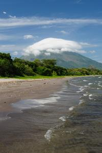 Ometepe Island Day Trip from Managua