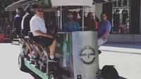 Pedibus Pub Crawl in Fort Lauderdale