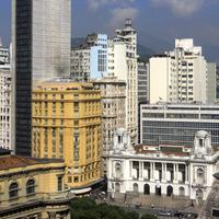Full day city tour with Christ the Redeemer, Sugar Loaf & Barbecue lunch