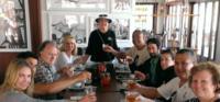 Catalina Food and Walking Tour