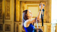 Paris Skip-the-Line Tour of Louvre Including Mona Lisa
