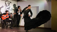 los-gallos-flamenco-a-billet-d-entree-au-spectacle