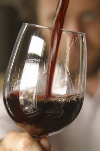 Private Irpinia Wine Tour from Positano, Amalfi or Ravello with Sommelier