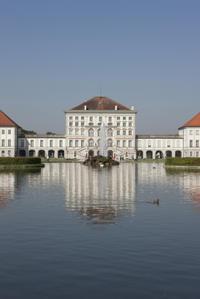 Munich Bike Tour with Optional Königsplatz and Olympiapark Visit