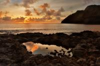 Sunrise Photo Tour on Oahu