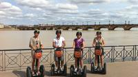 2-Hour Bordeaux Segway Tour