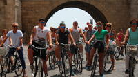 Bari Bike Tour