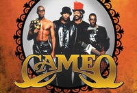 Cameo at the Westgate Resort and Casino