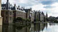 Small-Group Day Trip to Rotterdam, Delft and The Hague from Amsterdam Including Spido Boat Tour