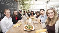 Best of Victoria Food Tour