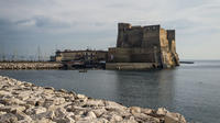 Private Walking Tour: Lights and Shadows of Naples