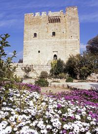 5-Night Cyprus Tour from Limassol Including Paphos, Nicosia, Troodos Mountains and Kourion