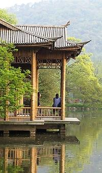 Private Tour: Ultimate Hangzhou Sightseeing Tour