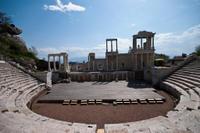Plovdiv and Bachkovo Monastery Day Trip from Sofia