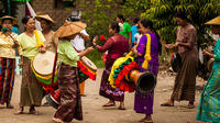 7-Night Shan State Adventure from Mandalay