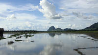 7-Night Shan State Adventure of Mandalay