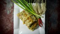 Inle Lake Arrival & Cooking Course - 3 Days