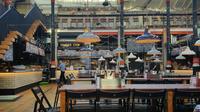 manchester-visite-gastronomique