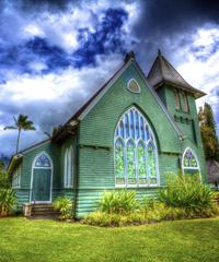 Private Tour: Kauai Waterfalls, Kilauea Lighthouse, Hanalei Bay, Makua Beach and Lava Tubes