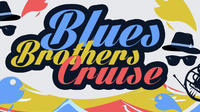 Melbourne Blues Brothers Evening Cruise
