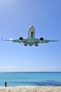 Private Round-Trip Transfer: La Romana Airport to Hotel