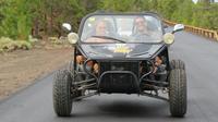 adeje-aventure-buggy