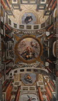 Chorus Museum Pass with Optional Interpreti Veneziani Concert