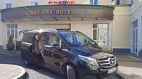 Dublin Airport Transfers to Mayo, Sligo, Galway Private Car Transfers