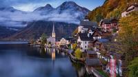 Private Day Trip from Vienna to Hallstatt Private Car Transfers