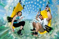 Bavaro Adventure Park Day Pass*
