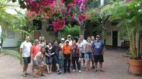 Half-Day City Tour of Cartagena