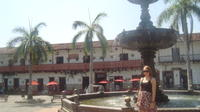 Santa Fe de Antioquia - Hidden Colonial Treasure