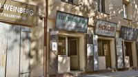 Krakow Jewish Quarter Guided Walking Tour