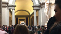 ACCADEMIA-GALLERY-TOUR-SKIP THE LINE