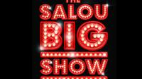 The Salou Big Show Tickets