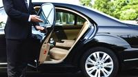 Catania Private Transfer from or to Catania Airport, Train St, Hotel and Port Private Car Transfers